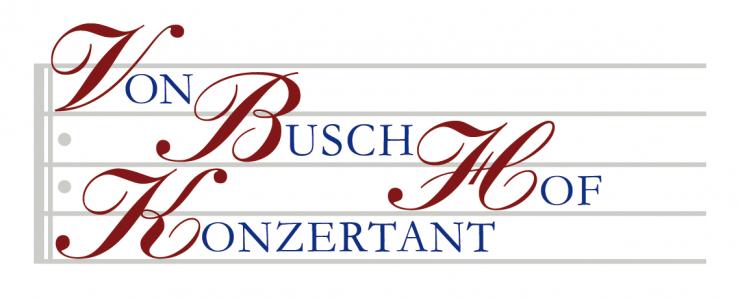 Von Busch Hof Konzertant
